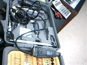 MASTERCRAFT Miscellaneous Tool NT587